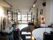 Detaljnije: POSLOVNI PROSTOR, 1.0, prodaja, Beograd, 38 m², 75000€
