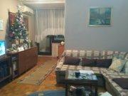 Detaljnije: STAN, 2.5, prodaja, Beograd, 62 m2, 55000e