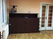Detaljnije: STAN, 1.5, prodaja, Beograd, 41 m², 62500€