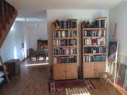Detaljnije: STAN, 4.0, prodaja, Beograd, 105 m2, 165000e