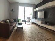 Detaljnije: STAN, 3.0, prodaja, Beograd, 98 m2, 260000e