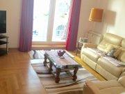 Detaljnije: STAN, 3.0, prodaja, Beograd, 92 m², 215000€