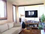 Detaljnije: STAN, 2.0, prodaja, Beograd, 49 m², 70000€