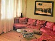 Detaljnije: STAN, 3.5, prodaja, Beograd, 74 m², 105000€