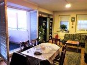 Detaljnije: STAN, 4.0, prodaja, Beograd, 108 m2, 171000e