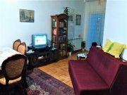 Detaljnije: STAN, 3.5, prodaja, Beograd, 72 m2, 93500e