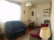 Detaljnije: STAN, 0.5, prodaja, Beograd, 24 m², 41000€