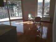 Detaljnije: STAN, 2.0, prodaja, Zlatibor, 41 m2, 95000e