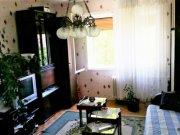 Detaljnije: STAN, 2.5, prodaja, Beograd, 51 m², 51000€