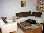 Detaljnije: STAN, 4.0, izdavanje, Beograd, 120 m2, 650e