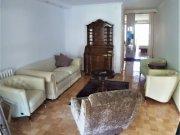 Detaljnije: STAN, 3.0, prodaja, Beograd, 75 m², 205000€