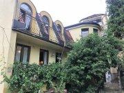 Detaljnije: KUĆA, 4.0, prodaja, Beograd, 184 m2, 234000e