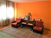 Detaljnije: STAN, 1.0, prodaja, Beograd, 39 m2, 69000e