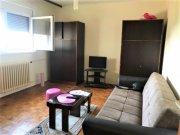 Detaljnije: STAN, 0.5, prodaja, Beograd, 25 m2, 43000e