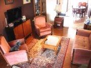 Detaljnije: STAN, 3.0, prodaja, Beograd, 88 m2, 144000e