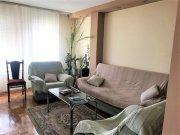 Detaljnije: STAN, 4.5, prodaja, Beograd, 111 m2, 170000e