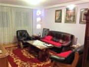 Detaljnije: STAN, 4.0, prodaja, Beograd, 104 m2, 180000e