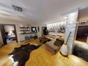 Detaljnije: STAN, 4.0, prodaja, Beograd, 119 m2, 350000e