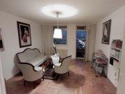 Detaljnije: STAN, 1.0, prodaja, Beograd, 38 m2, 60500e