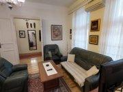 Detaljnije: STAN, 3.0, prodaja, Beograd, 94 m2, 185000e