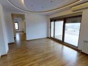 Detaljnije: STAN, >5.0, prodaja, Beograd, 259 m2, 445000e