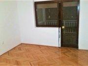 Detaljnije: STAN, 3.0, prodaja, Beograd, 80 m2, 64000e