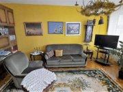 Detaljnije: STAN, 3.5, prodaja, Beograd, 91 m2, 130000e