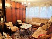 Detaljnije: STAN, 1.0, prodaja, Beograd, 34 m2, 46500e