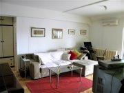 Detaljnije: STAN, 1.5, prodaja, Beograd, 48 m2, 75000e