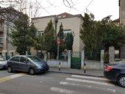 Detaljnije: KUĆA, >5.0, prodaja, Beograd, 150 m2, 330000e