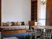 Detaljnije: STAN, 2.0, prodaja, Beograd, 59 m2, 135000e