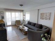 Detaljnije: STAN, 3.0, prodaja, Beograd, 83 m2, 139000e