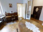 Detaljnije: STAN, 3.5, prodaja, Beograd, 85 m2, 138000e