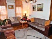 Detaljnije: STAN, 3.5, prodaja, Beograd, 80 m2, 109000e