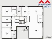 Detaljnije: STAN, 4.0, prodaja, Beograd, 196 m2, 644650e