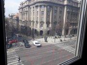 Detaljnije: STAN, 3.0, izdavanje, Beograd, 84 m2, 650e