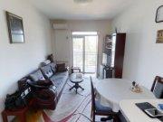 Detaljnije: STAN, 2.5, prodaja, Beograd, 56 m2, 95000e