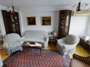 Detaljnije: STAN, 4.0, prodaja, Beograd, 100 m2, 280000e