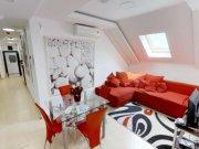 Detaljnije: STAN, 4.0, prodaja, Beograd, 77 m2, 160000e