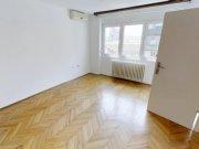Detaljnije: STAN, 2.5, prodaja, Beograd, 63 m2, 105000e