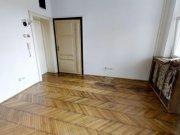 Detaljnije: STAN, 3.0, prodaja, Beograd, 81 m2, 108000e