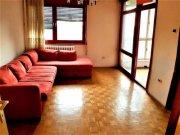 Detaljnije: STAN, 2.5, prodaja, Beograd, 70 m2, 71000e