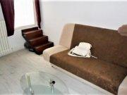Detaljnije: STAN, 2.0, prodaja, Beograd, 40 m2, 47500e