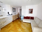 Detaljnije: STAN, 3.0, prodaja, Beograd, 65 m2, 116000e