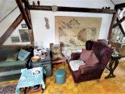 Detaljnije: STAN, 2.0, prodaja, Beograd, 52 m2, 97000e