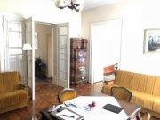 Detaljnije: STAN, 2.5, prodaja, Beograd, 86 m2, 160000e