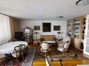 Detaljnije: STAN, 4.0, prodaja, Beograd, 107 m2, 195000e