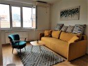 Detaljnije: STAN, 0.5, prodaja, Beograd, 23 m2, 89000e