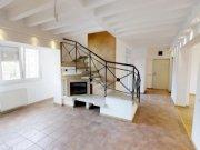 Detaljnije: STAN, 5.0, prodaja, Beograd, 150 m2, 239000e
