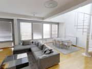 Detaljnije: STAN, 4.5, prodaja, Beograd, 139 m2, 390000e
